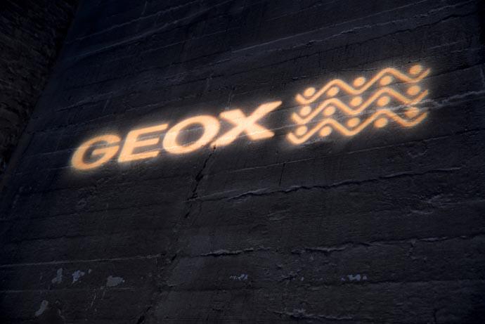 Geox Premium 15